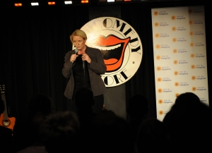 Julia Streets at the Comedy Store.jpg