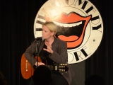 Julia Streets performs song at Comedy Store.jpg