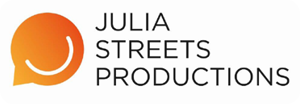Julia Streets Productions